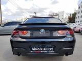 BMW 6 serisi 640 D