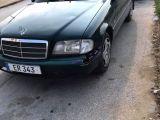 Mercedes c180 05338896505