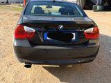 BMW 320 benzin , düz vites, ful evrak ,sorunsuz