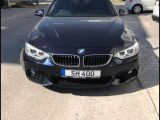 BMW GRAND COUPE 4.20d