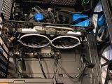 GAMİNG PC