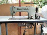 Satılık dikiş makinesi