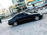 Mercedes E 220 cdi sorunsuz ve bakımlı araç taksi çıkması degildir araştırabilirsiniz