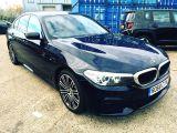 BMW  530 İ