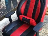 2. El Oyuncu Sandalyesi