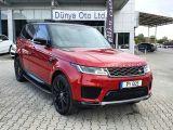 Range Rover Sport 2.0d