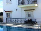 Ozanköy – Satılık Villa