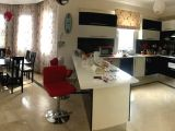 Lapta – Satılık Villa