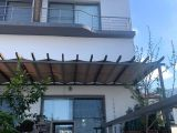 Çatalköy – Satılık Triplex İkiz Villa