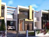 Çatalköy – Satılık İkiz villa