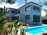 Modern Villa With a Soul of Love For Sale in Çatalkoy, North Cyprus!