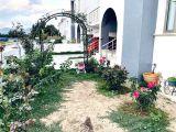 Kanlı köyde satılık tiripleks ikiz villa