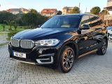 BMW X5   2.5d