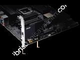 Asus PROART Z490-CREATOR 10G S+V+GL 1200p THUNDERBOLT HDMI,ÇIFT M2,USB3.2,4600