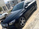 Mercedes Premium plus amg