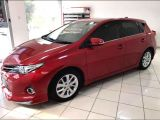 Toyota Auris 2014 model full irtibat no:05338254888