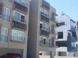 Gönyeli Yenikent te kiralık 2+1 ful eşyalı daireler bilgi için 0548 860 76 25