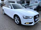 AUDİ A4 2014 model