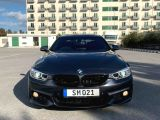 BMW4.20 coupe