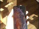 İphone X S Max