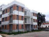 Satılık daire, 3 yatak odalı, 110 m²