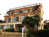 Satılık daire, 4 yatak odalı, 130 m²