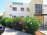 Satılık daire, 3 yatak odalı, 127 m²