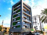 Satılık daire, 3 yatak odalı, 120 m²