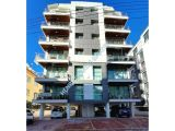 Satılık daire, 2 yatak odalı, 75 m²