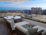 Satılık daire, 2 yatak odalı, 97 m²