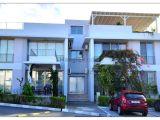 Kıbrıs'Ta 2+1 Penthouse Satılık
