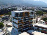Satılık daire, 2 yatak odalı, 136 m²