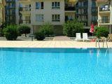Satılık penthouse, 2 yatak odalı, 125 m²