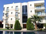 Satılık penthouse, 3 yatak odalı, 170 m²