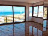 Girne Alagadi'De Satılık Muhteşem 7 + 2 Villa