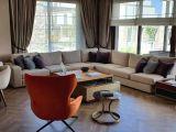 Alsancak'Ta Satılık 3+1 Residence Villa