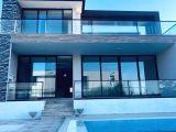 Bellapais'Te Satılık 4+1 Villa