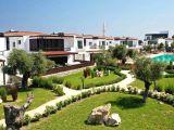 Doğanköy'De Satılık 4+1 Yeni Villa