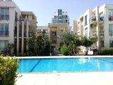 Satılık penthouse, 2 yatak odalı, 100 m²