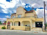 Iskele Boğaztepe Satılık 3+1 Villa
