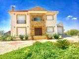 Iskele Satılık 4+1 Villa