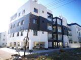 Satılık penthouse, 2 yatak odalı, 85 m²