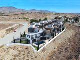 Lefkoşa, Gönyelide 3+1 Satılık Villa