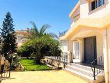 Yeniboğaziçi Satılık 5+1 Villa