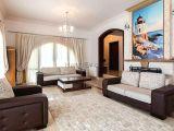 Kıbrısta 3+1 Havuzlu Villa Satılık