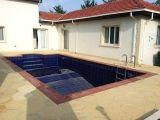Satılık bungalov, 3 yatak odalı, 200 m²