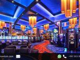 Kuzey Kibris'Ta Satılık 5 Yildizli Casino & Otel
