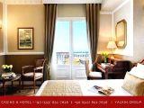 Girnede Çalışır Vaziyette Satılık Casinolu Otel