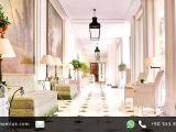 Kuzey Kibris'Ta Beş Yildizli Otel & Casino Satılık