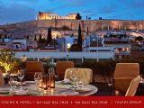 Kıbrıs Satılık Lüx Casinolu Otel